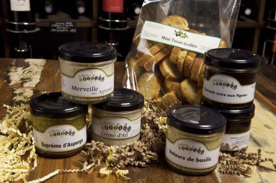 epicerie_nimes_vente_panier-gourmand_france_asperge-ail-basilic-figue
