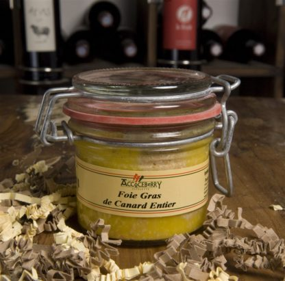 epicerie_nimes_vente_panier-gourmand_france_foie-gras-accocebery