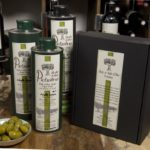 epicerie_nimes_vente_panier-gourmand_france_huile-olive-picholine