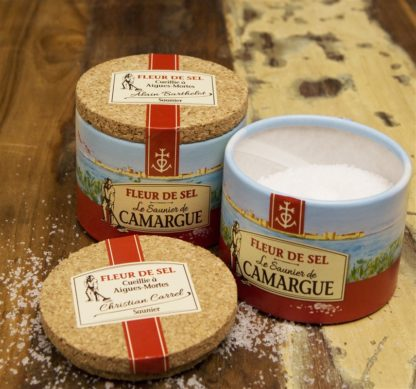 epicerie_nimes_vente_panier-gourmand_france_sel-camargue