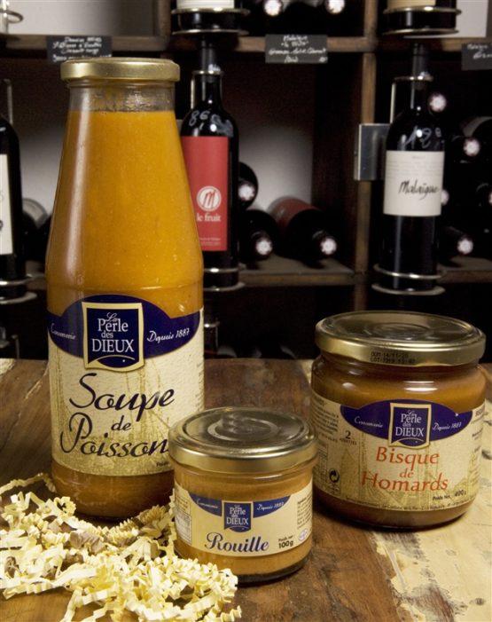epicerie_nimes_vente_panier-gourmand_france_soupe-poisson-perle-des-dieux