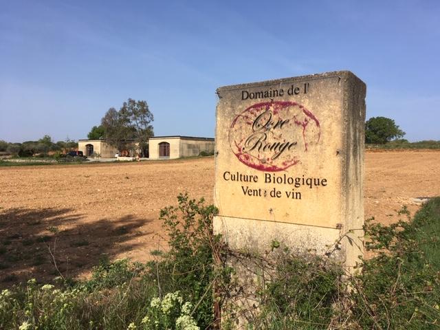 epicerie_nimes_vin-ocre-rouge