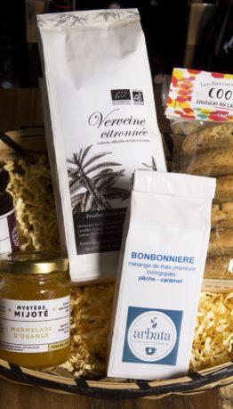 epicerie_nimes_vente_panier-gourmand_6