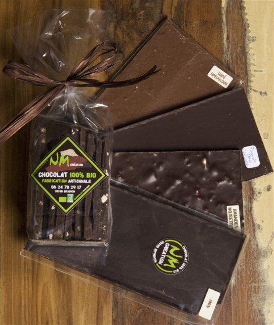 epicerie_nimes_vente_panier-gourmand_france_chocolat