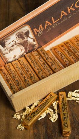 epicerie_nimes_vente_panier-gourmand_france_chocolat-bon-malakoff