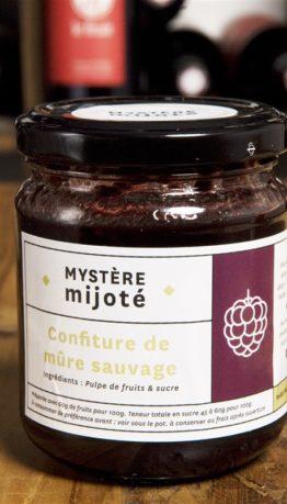 epicerie_nimes_vente_panier-gourmand_france_confiture-mure