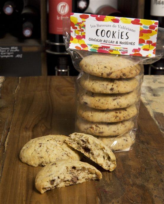 epicerie_nimes_vente_panier-gourmand_france_cookie-saveur-valeriane