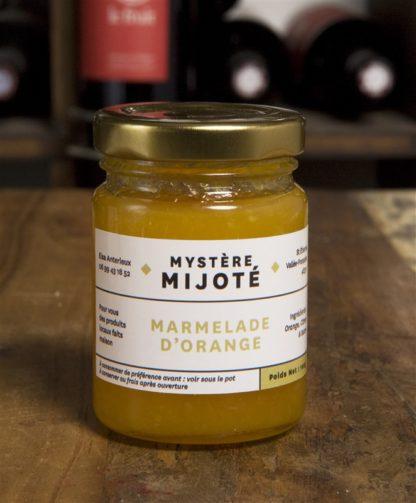 epicerie_nimes_vente_panier-gourmand_france_marmelade-orange