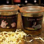 epicerie_nimes_vente_panier-gourmand_france_pate-lapin-cochon