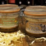 epicerie_nimes_vente_panier-gourmand_france_terrine-sanglier