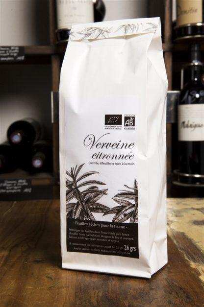 epicerie_nimes_vente_panier-gourmand_france_verveine-bio