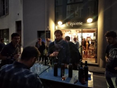 epicerie-nimes-degustation-vin-bio-domaine-de-grappe-d-o1
