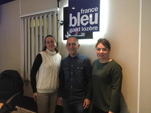 france-bleu-emission-les-toques-22-oct-19-epicerie-nimes