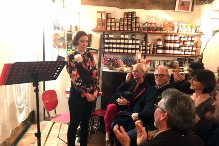 lecture-elodie-guizard-epicerie-nimes-octobre