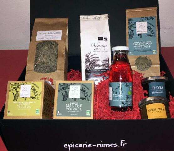 epicerie_nimes_vente_panier-gourmand_detox1