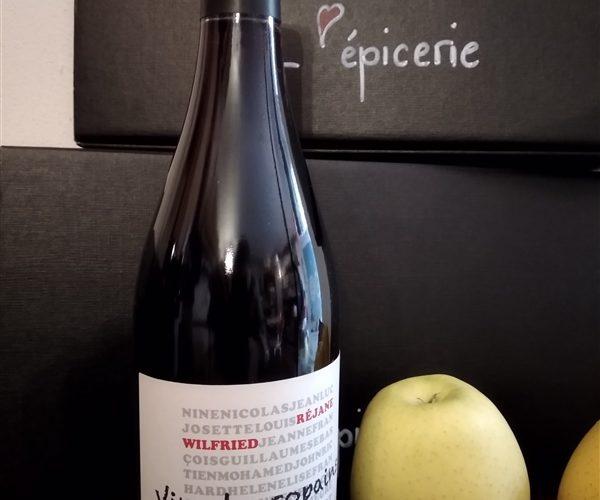 vin-de-copains-bio-epicerie-nimes_IMG_20191107_102657