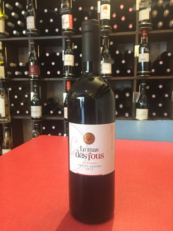 vin-semaine-mas-fous-epicerie-nimes