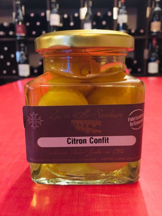 vin-semaine-mas-fous-epicerie-nimes_citron-confit_gard