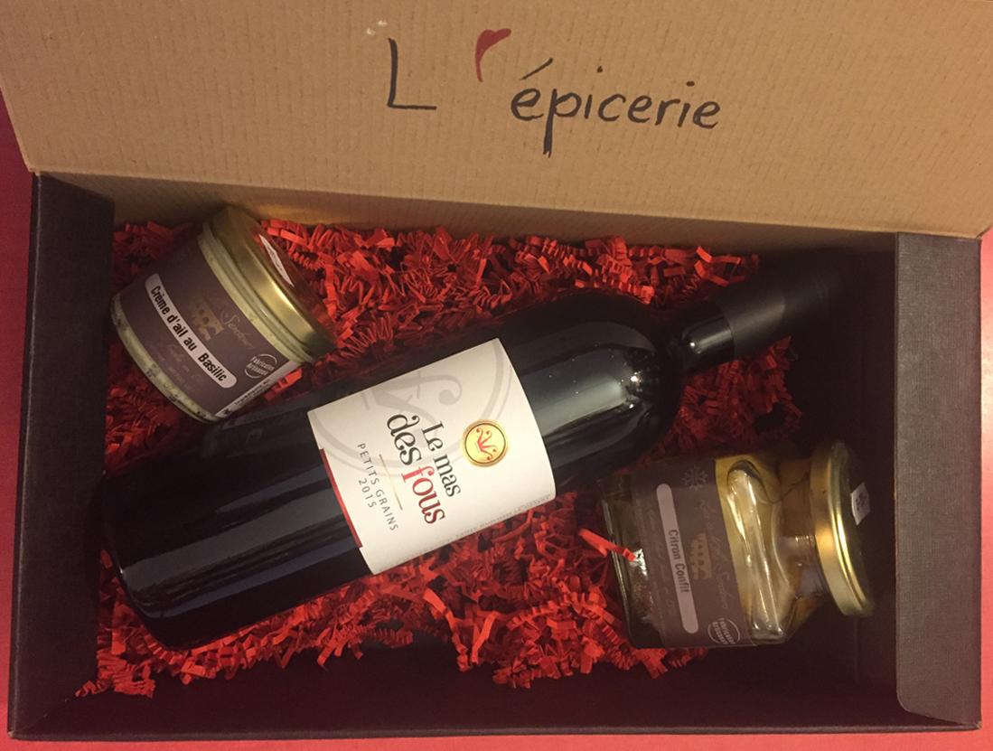 vin-semaine-mas-fous-epicerie-nimes_coffret