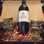 vin-semaine-mas-fous-epicerie-nimes_coffret_gard