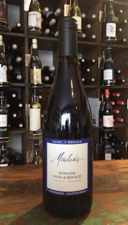 vin-mescladis-semaine-epicerie-nimes-10-mars_solo