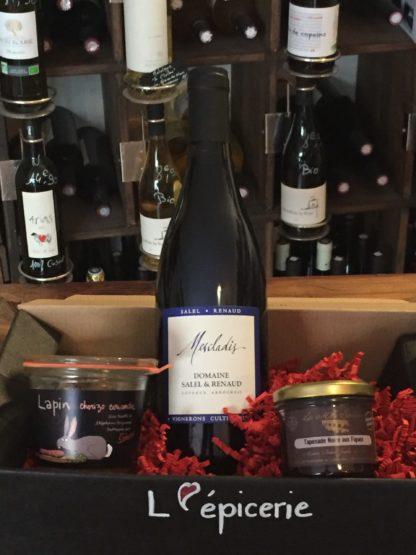 vin-mescladis-semaine-epicerie-nimes-10-mars