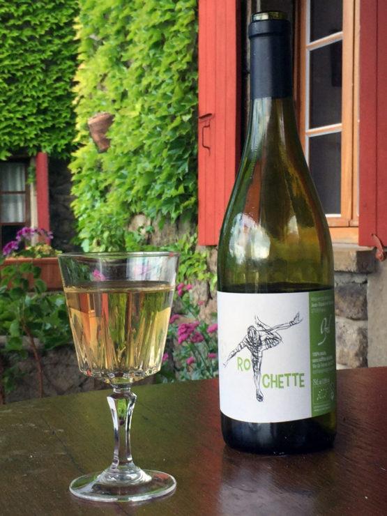 vin-la-rochette-domaine-ozil-semaine-epicerie-nimes-25-mai