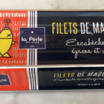 vin-la-rochette-filets-maquereaux-semaine-epicerie-nimes-25-mai