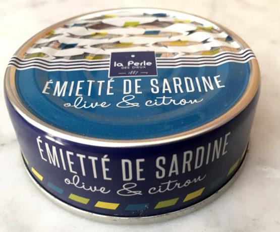 vin-la-rochette-thon-emiette-semaine-epicerie-nimes-25-mai