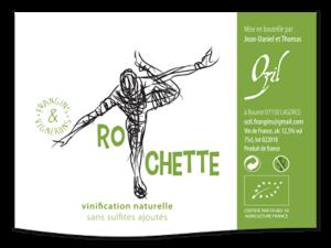 la-rochette-domaine-ozil-etiquette