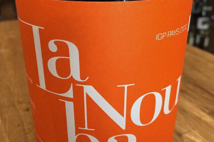 vin-la-nouba-epicerie-nimes
