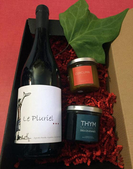 vin-pluriel-sylvain-boutee-domaine-clos-des-boutes-epicerie-nimes
