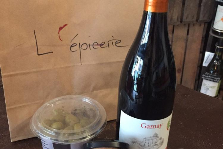 epicerie-nimes-a-emporter_aperitif