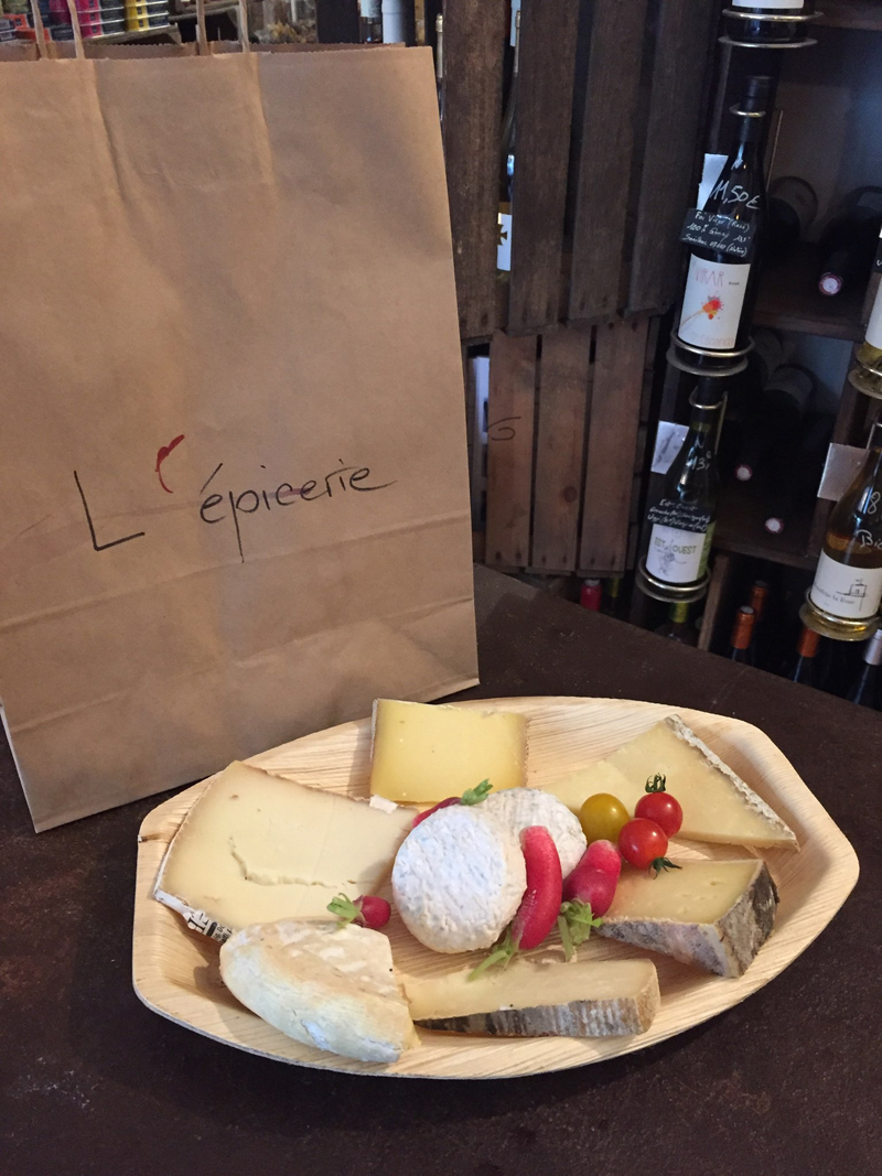 epicerie-nimes-a-emporter_fromage