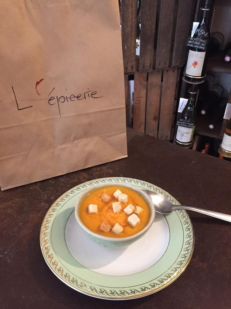 epicerie-nimes-a-emporter_soupe