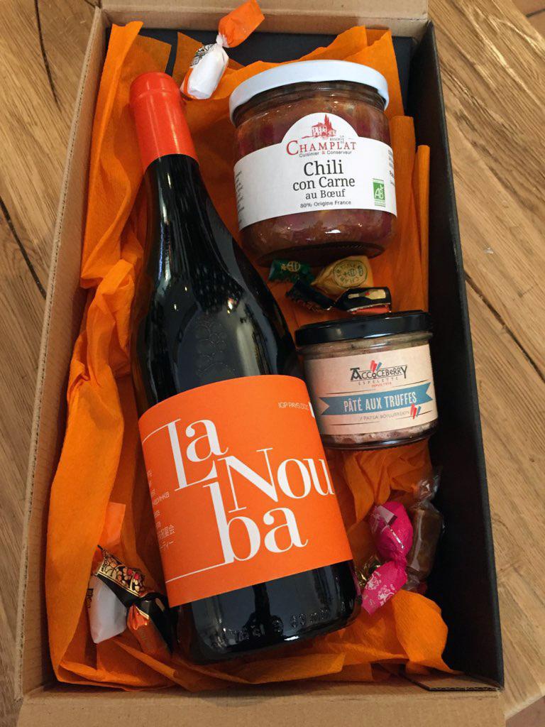 vin-la-nouba-epicerie-nimes-20-oct-20_chili-pate-truffes