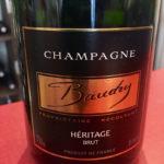 panier-gourmand-cadeau-noel-epicerie-nimes-champagne-2020-etiquette