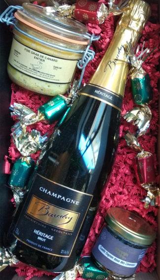 panier-gourmand-cadeau-noel-epicerie-nimes-champagne-2020_def1