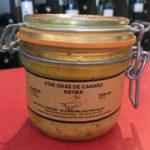 panier-gourmand-cadeau-noel-epicerie-nimes-champagne-foie-gras-canard