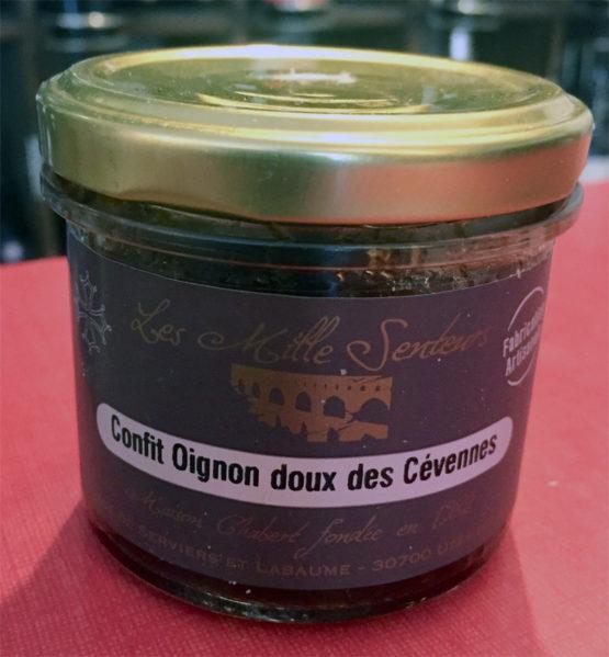 panier-gourmand-cadeau-noel-epicerie-nimes-champagne-oignon-doux-cevennes