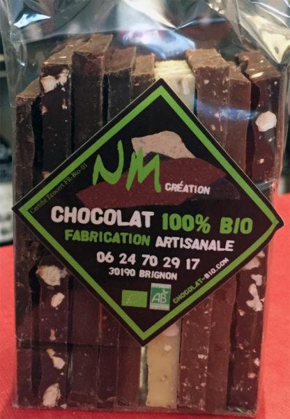 panier-gourmand-cadeau-noel-epicerie-nimes-douceurs_chocolat-bio