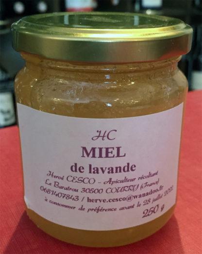 panier-gourmand-cadeau-noel-epicerie-nimes-douceurs_miel