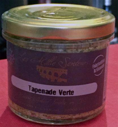 panier-gourmand-cadeau-noel-epicerie-nimes-farandole-tapenade-noire