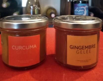 duo-gingembre-curcuma-panier-gourmand-cadeau-saint-valentin-epicerie-nimes