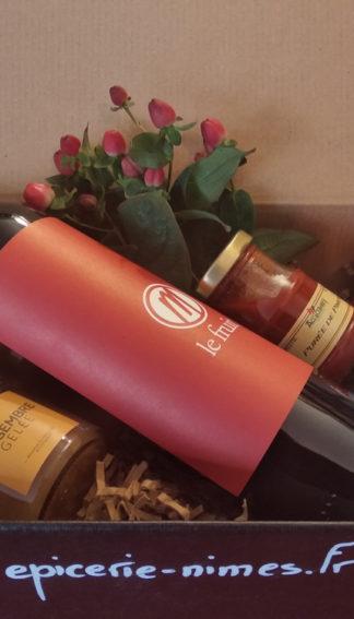 panier-gourmand-cadeau-saint-valentin-epicerie-nimes