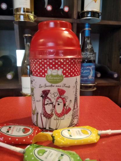 sucette-panier-gourmand-cadeau-saint-valentin-epicerie-nimes