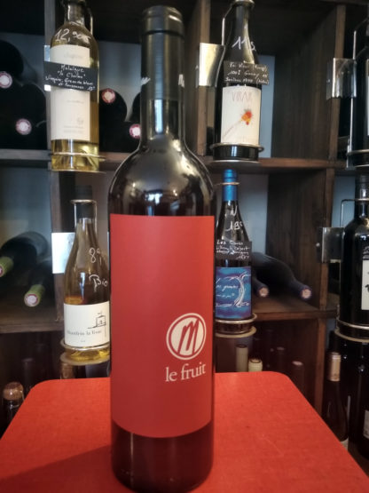 vin-malaigue-fruit-panier-gourmand-cadeau-saint-valentin-epicerie-nimes