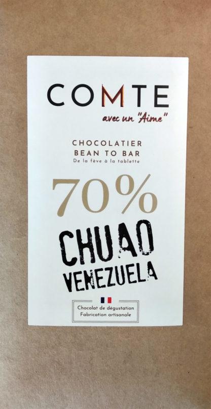 chocolat-eric-comte-paque-epicerie-nimes