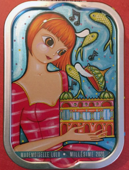 collector2-boite-sardine-panier-gourmand-sardine-epicerie-nimes