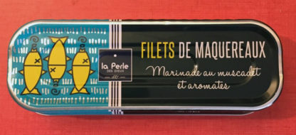 filet-maquereaux-muscadet-panier-gourmand-sardine-epicerie-nimes